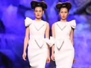 Thời trang - Thu/đông năm nay, phái mạnh Việt sẽ mặc váy?