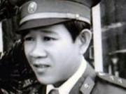 Tin nóng trong ngày - Cuộc đời của đội trưởng Đội săn bắt cướp đầu tiên Sài Gòn