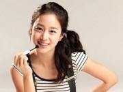 Làm đẹp - Thực đơn giảm cân khắc nghiệt của sao Hàn