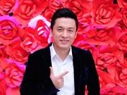 """Người nổi tiếng - Lam Trường: """"Vui khi biết tin vợ cũ đã tái hôn"""""""