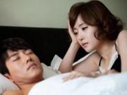 Hôn nhân - Gia đình - Luôn sợ mất chồng vì anh giàu lại đẹp