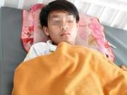 Giáo dục - Một học sinh lớp 8 uống thuốc sâu tự tử ngay tại trường
