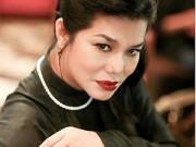 """Làng sao - Cindy Thái Tài: """"Tôi yêu phụ nữ theo một cách riêng"""""""