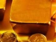 Mua sắm - Giá cả - Giá vàng và ngoại tệ ngày 26/11
