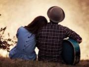 Tình yêu giới tính sony - Vì sao phụ nữ không quên được tình đầu?