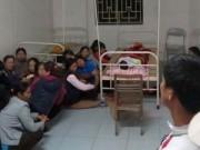 Tin tức - Đã có kết luận vụ sản phụ tử vong bất thường ở Thái Bình