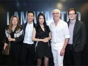 """Làng sao - """"Cặp đôi tin đồn"""" Trương Ngọc Ánh - Kim Lý tái hợp trong phim 85 tỉ"""