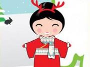Tin tức thị trường - Giáng Sinh bất ngờ cùng Soc&Brothers