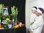 Tin tức - Sản phụ tử vong ở Thái Bình: Nước mắt người ở lại