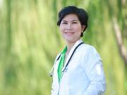 Làm đẹp mỗi ngày - Tiến sỹ Thu Hà: Nên bổ sung nội tiết tố từ thiên nhiên