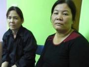 Tin tức - Vụ đi tìm con bị đánh chết: Cầu cứu Giám đốc CA Hà Nội