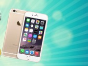 Tin tức thị trường - Công bố khách hàng trúng Iphone 6 tại Deca.vn