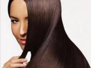 Sức khỏe - Mái tóc tiết lộ gì về sức khỏe?