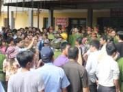 Tin tức - Bộ Y tế yêu cầu báo cáo vụ sản phụ tử vong ở Ninh Bình