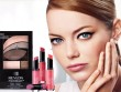 Làm đẹp mỗi ngày - Săn mỹ phẩm Revlon giảm giá 30% trong