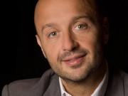 Joe Bastianich - Từ hầu bàn bước lên vị trí ông trùm của giới ẩm thực