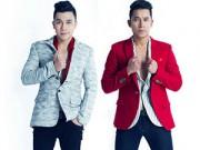 Làng sao - The Men bật mí lịch chạy show dày đặc