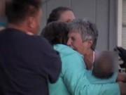 Tin tức - Mỹ: Nghịch súng, bé 3 tuổi vô tình bắn chết mẹ
