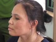 Tin tức - Bắt nữ đồng phạm vụ trộm 15 phòng làm việc ở Quảng Nam