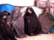 """Tin quốc tế - Trả thù cho con, bà mẹ Aghanistan """"bắn chết 25 tay súng Taliban"""""""