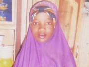 """Tin tức - Cô dâu 14 tuổi đối mặt án tử vì """"giết chồng"""""""