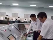 Tin trong nước - Kém tiếng Anh, 10 kiểm soát viên không lưu bị dọa sa thải