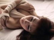 Bí mật Eva - 6 sự thật thú vị về thuốc tránh thai