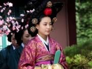 """Phẫu thuật thẩm mỹ - """"Mê mệt"""" vẻ đẹp của những mỹ nhân cổ trang xứ Hàn"""