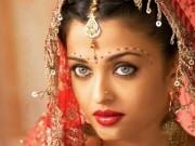 Trị mụn - Học lỏm các tuyệt chiêu làm đẹp của phụ nữ thế giới