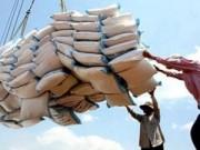 Mua sắm - Giá cả - Trung Quốc ăn gạo Việt Nam nhiều nhất