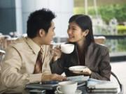 Chuyện tình yêu - Sửng sốt những vụ hẹn hò qua mạng