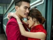 Tình yêu - Giới tính - Nghi chồng ngoại tình với đối tác làm ăn