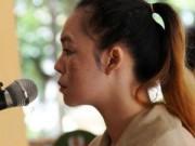 """Pháp luật - Lừa 12 phụ nữ sang TQ, """"má mì"""" lĩnh 9 năm tù"""