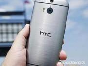 Góc Hitech - One M9 có thể là smartphone màn hình 2K đầu tiên của HTC