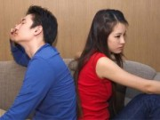 Tình yêu giới tính sony - Chồng cứ mở miệng là chê vợ xấu