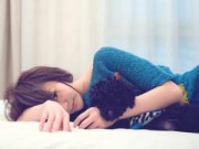 Tình yêu - Giới tính - 7 nguyên nhân dẫn đến đau vòng 1 ở nữ giới