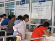 """Tin trong nước - Công bố """"đường dây nóng"""" 75 bệnh viện ở Hà Nội"""