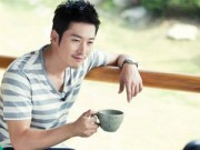 Mỹ phẩm - Top 5 sao nam Hàn sở hữu làn da khiến chị em ghen tỵ