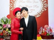 Chuyện tình yêu - Đám hỏi thú vị của cô gái Việt lấy chồng Hàn