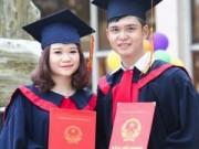 Thời trang - Khảo giá chiếc áo quý nhất đời sinh viên