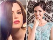 Thời trang Sao - 10 thí sinh xinh đẹp, tài giỏi nhất của Miss World
