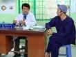 Clip Eva - Hài Hoài Linh: Ông ngoại đại gia