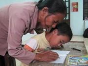 Giáo dục - Ba nhà giáo được Chủ tịch nước biểu dương: Nhen hoài bão cho học trò
