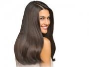 Làm đẹp mỗi ngày - Bí quyết chăm sóc tóc rụng