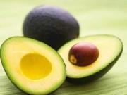 Sức khỏe - 10 thực phẩm ăn thỏa thích không lo tăng cân
