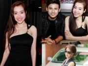 Làng sao - Elly Trần khoe vẻ đẹp ngọt ngào sau khi sinh con
