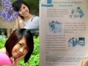 Tin tức - Dạy tiếng Anh ở Việt Nam trong góc nhìn du học sinh