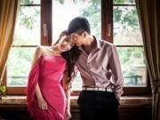 Tình yêu - Giới tính - Chồng sắp cưới bị vợ bỏ vì là người đồng tính