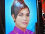 Tin tức - Ước mơ dang dở của cô dâu Việt bị sát hại tại Hàn Quốc