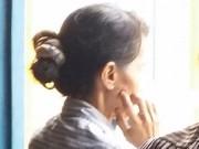 Pháp luật - Nỗi đau người mẹ có 'quý tử' mang án tử hình